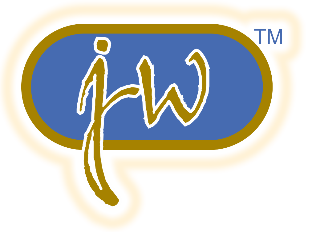 Order JW Products - Stationery & Office Supply Items